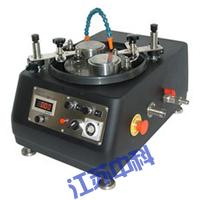 TX-MP200自动精密研磨抛光机