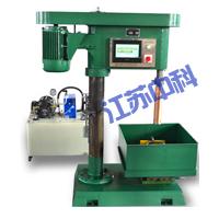 TX-ZS200Y数控液压取芯机