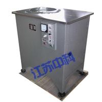 TX-TM1型立式磨石机