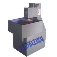TX-DM200型万博全站下载万博manbext网站机