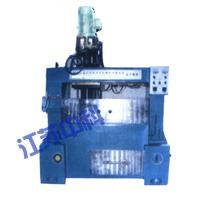 TX-LM200型立式磨石机
