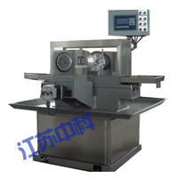 TX-SHM200W程控双端面磨石机