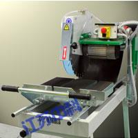 TX-C0210/D沥青混合料切割机